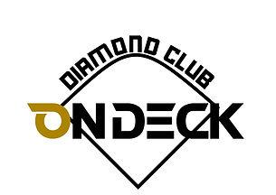 Diamond_Club_edited.jpg