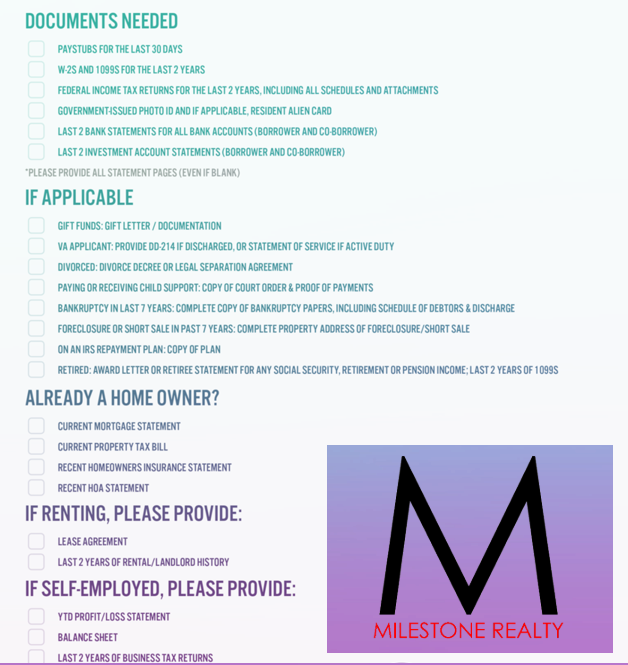 pre-approval-document-checklist (1).png