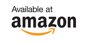 Quiz questions about you available on amazon