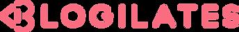 Blogilates-Logo.png