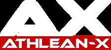 AX-Logo-2018.png