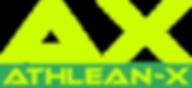 AX-Logo-2018-green-yellow.png