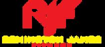 remington_logo-2.png