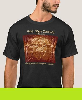 Dead_Stroke_University-07.jpg