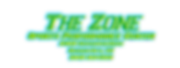 TheZone_banner-glow_0001.png