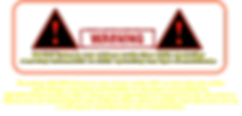 Warning_Final-yellow.png