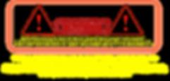 Warning_Final-yellow.png