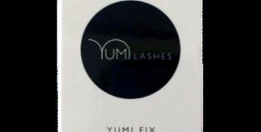 YUMI LASHES FIX (STEP # 2)