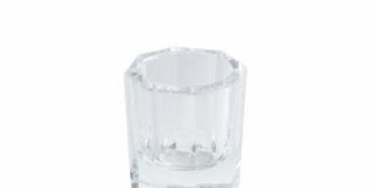 TINT GLASS