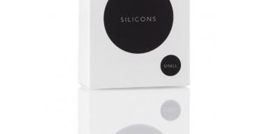 SILICON PADS SMALL