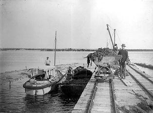 Port Broughton 1912