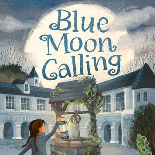 Blue Moon Calling.jpg