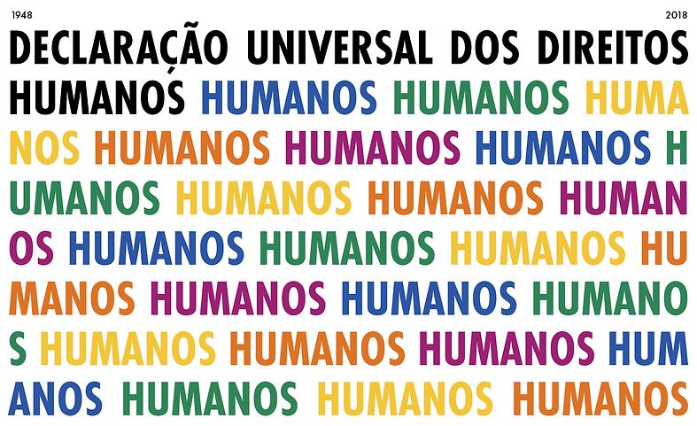 humanos.png