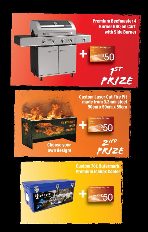 web-prizes.png
