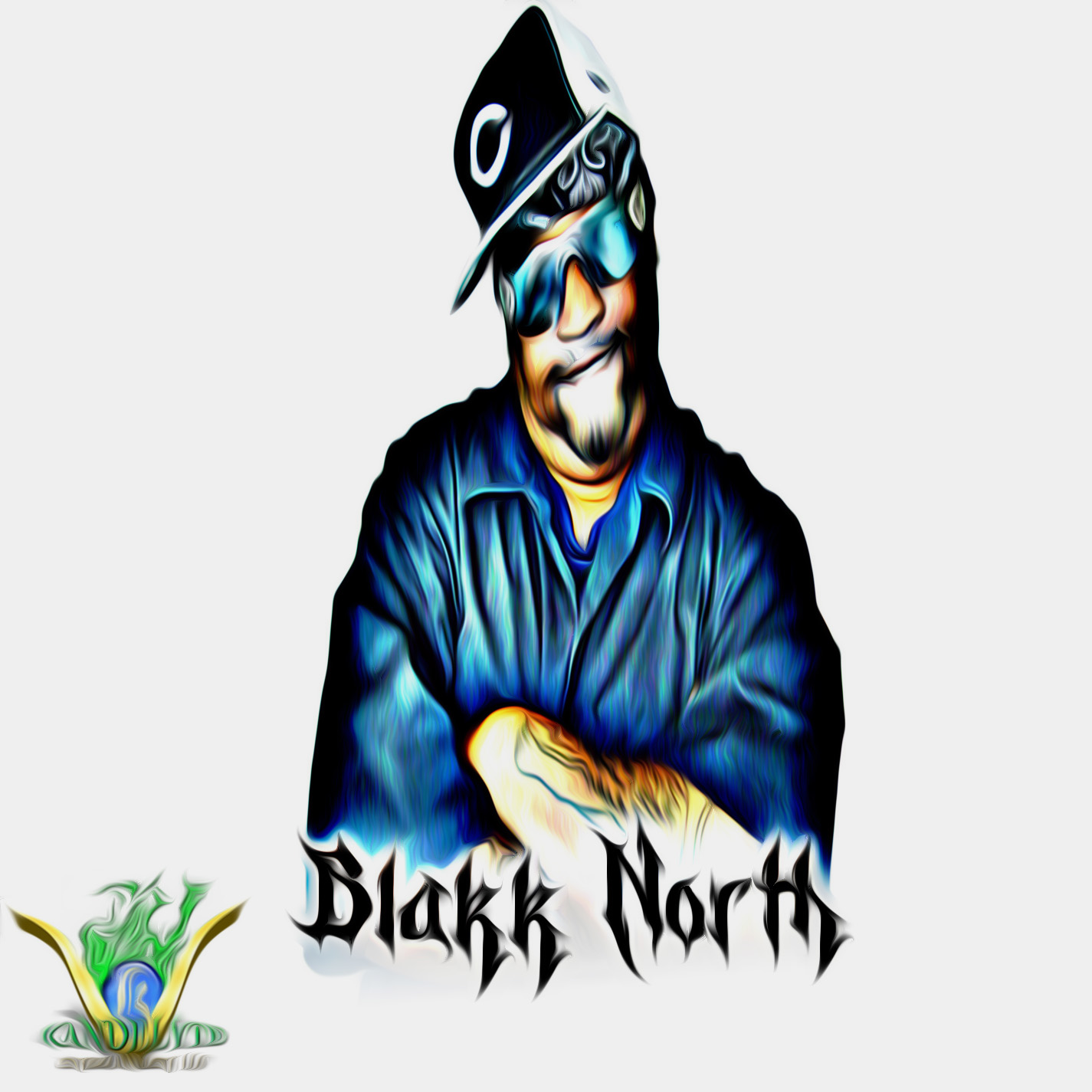 Blakk North2 copy copy