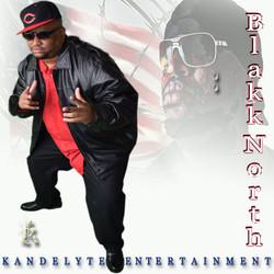 Blakk+North+Logo+1