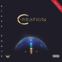 Creation Cover 2