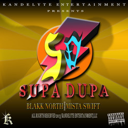 Supa+Dupa2