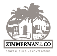 Zimmerman&Co_Logo_PNG.png