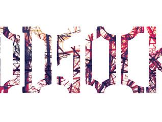 Oddsocks Live in Dublin - July 9th
