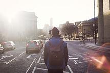 180525-man-wearing-backpack-al-1402_28fd