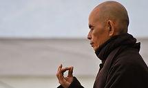Zen-master-Thich-Nhat-Han-007.jpg