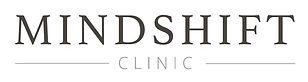 MindShift Logo.JPG