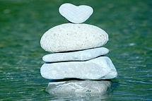 HeartStone.jpg