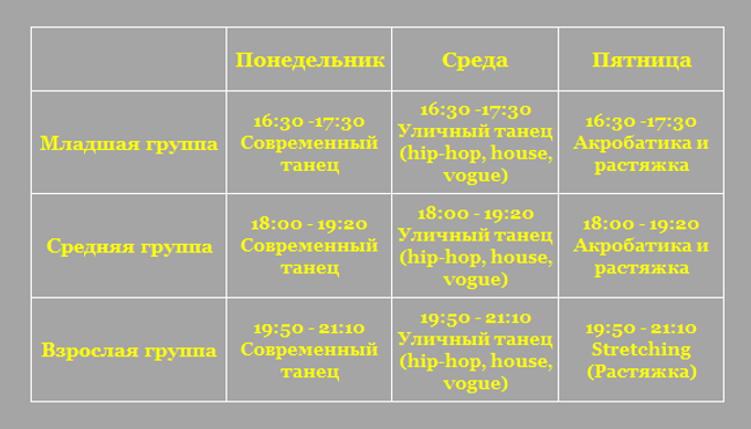 Таблица тушино.png