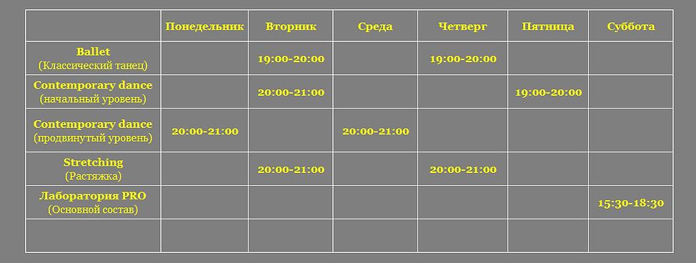 Таблица взрослые.png
