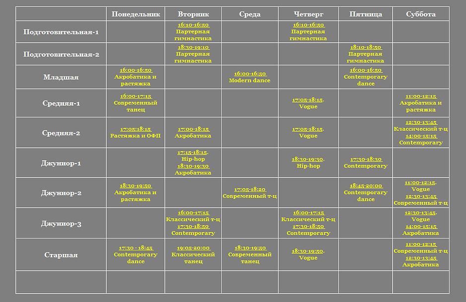 Таблица 20-21 НОВАЯ.png