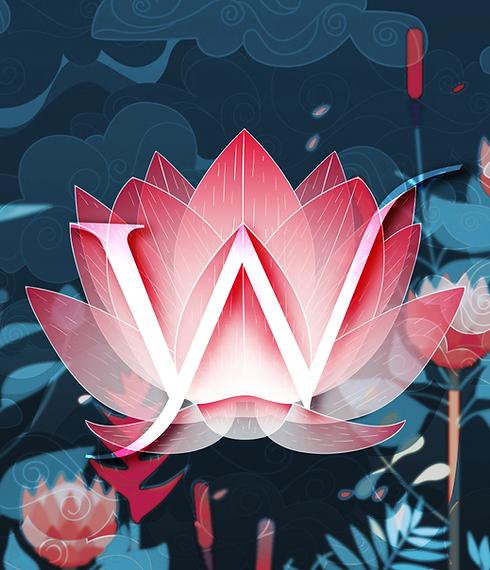 Writervana Logo Discord.png