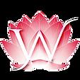 Writervana Logo No BG.png