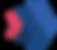 icono - readiness ProgramRecurso 23.png