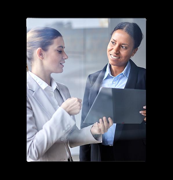 Beneficios-Concur-Consulting (1).png