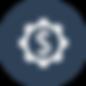 icono - bancoRecurso 1.png