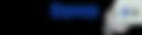 ICONO - EXPENSE INVOICERecurso 24.png