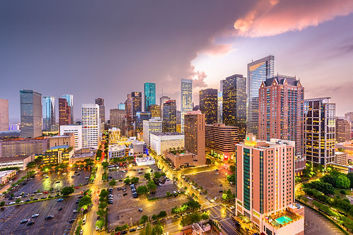 houston-texas-usa-PRLT254.jpg