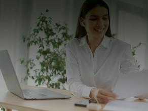 5 requisitos fundamentales en una factura válida