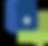 icono - sap conccur consultingRecurso 27