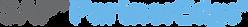 SAP Partner Recurso 1@6.5x.png