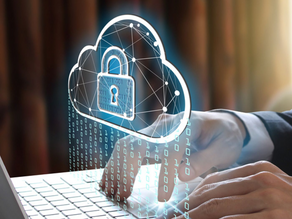 Cloud Computing: Migrating to a Safer place