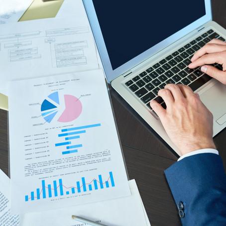 ¿Cómo encontrar información clave dentro de tu organización con referencia a los gastos de viaje?