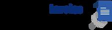logo concur implementation invoiceRecurs