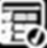 icono -  erp expenseRecurso 33-8.png