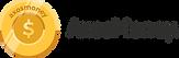 Logotipo - AxosMoneyRecurso 6-8.png