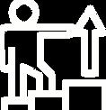 iconos - beneficio 3Recurso 3-8.png