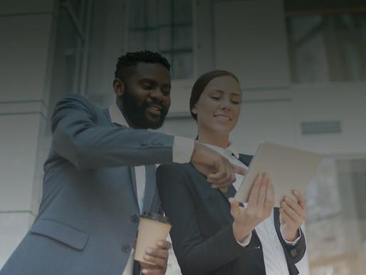 5 Tips para lograr una implementación exitosa de SAP Concur