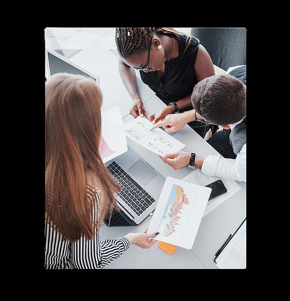 Benefits ERP Expense Connector