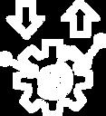 iconos - beneficio 4Recurso 1-8.png